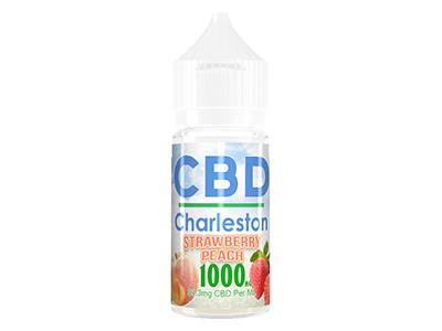 CBD Charleston